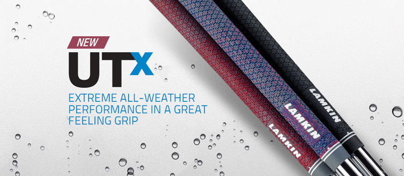 Golf Pride Golf Grips China