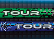 Aldila Tour Green Golf Shafts