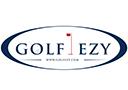 Golf Ezy Golf Shafts Distribution