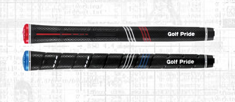 Golf Pride Golf CP2 Golf Grips China