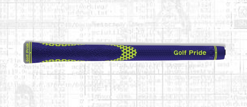 Golf Pride Golf Niion Golf Grips China