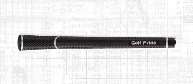 Golf Pride Golf Tour Velvet Super Tack Golf Grips China