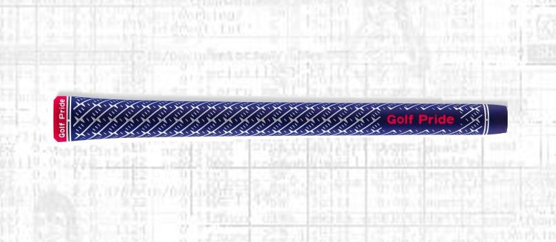 Golf Pride Golf Z-Grip Patriot Golf Grips China