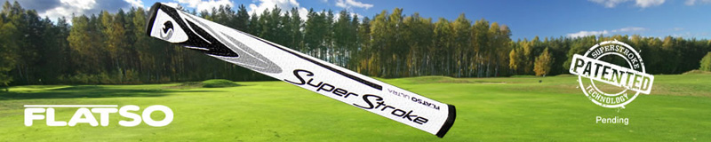 SuperStroke Ultra 1.1 Series