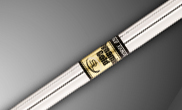 True Temper Dynamic Gold SL Golf Shafts China