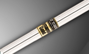 True Temper Dynamic Gold Golf Shafts