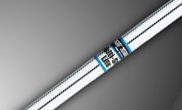 True Temper Multi-Step Lite Golf Shafts China
