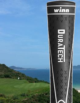 Winn Duratech Golf Grips