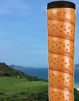Winn Excel Golf Grips